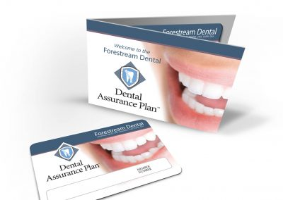 Dental Assurance Plan